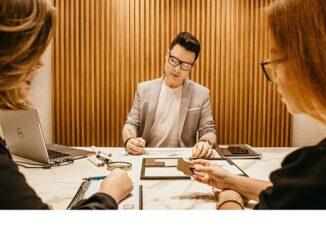 DCS Training - CMI Level 4 Management & Leadership Programme