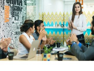 DCS-Training - CMI Level 5 Management & Leadership Programme