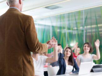 DCS Training - Influencing Skills
